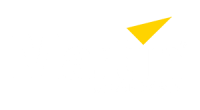 Martin_Harman_RGB_neg