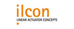 ilcon-logo