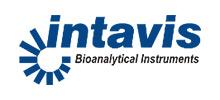 intavis